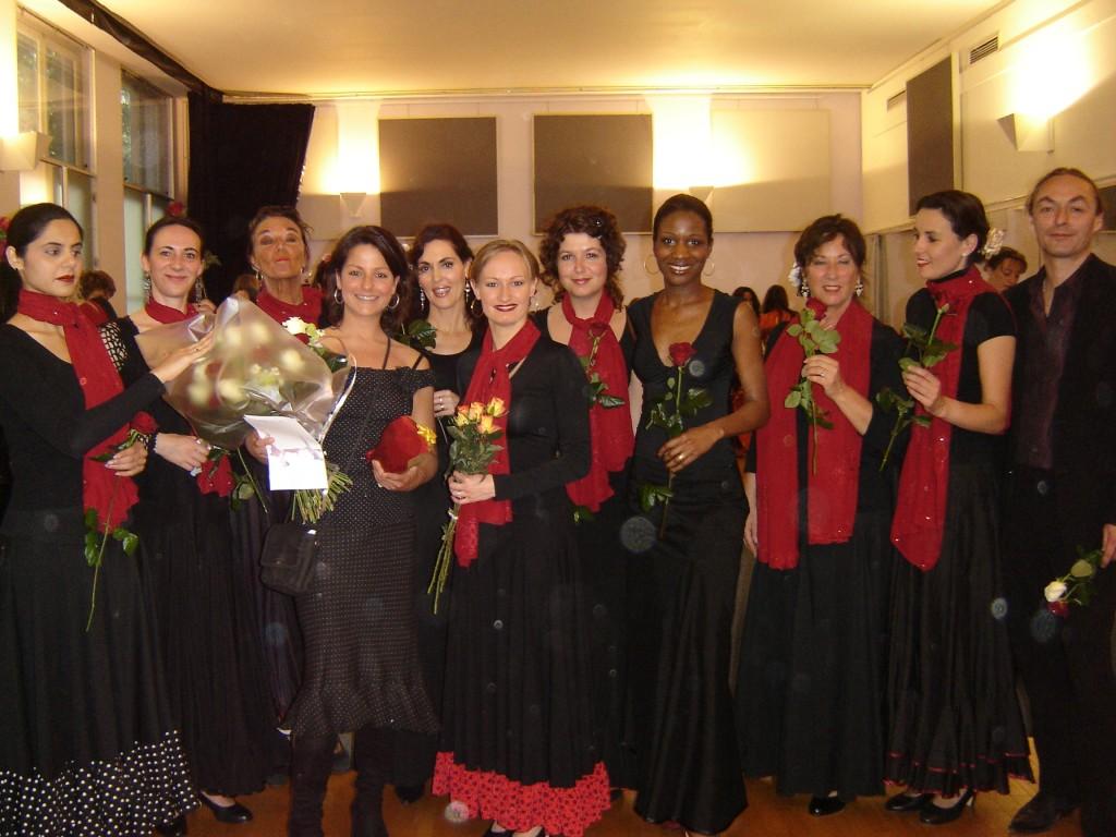 flamenco-optredens-juni-125